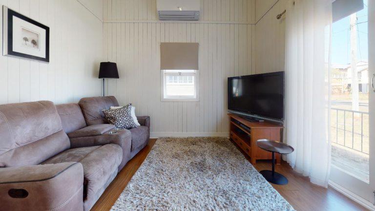 Margaret-Living-Room