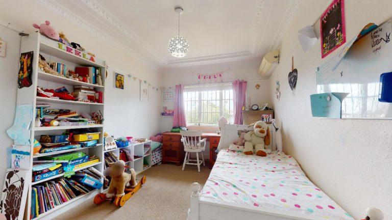 Primrose-Cottage-10142020_173907