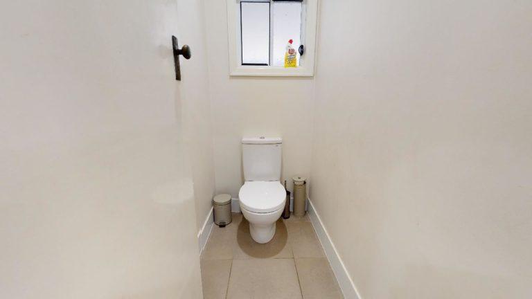 Primrose-Cottage-10142020_174101