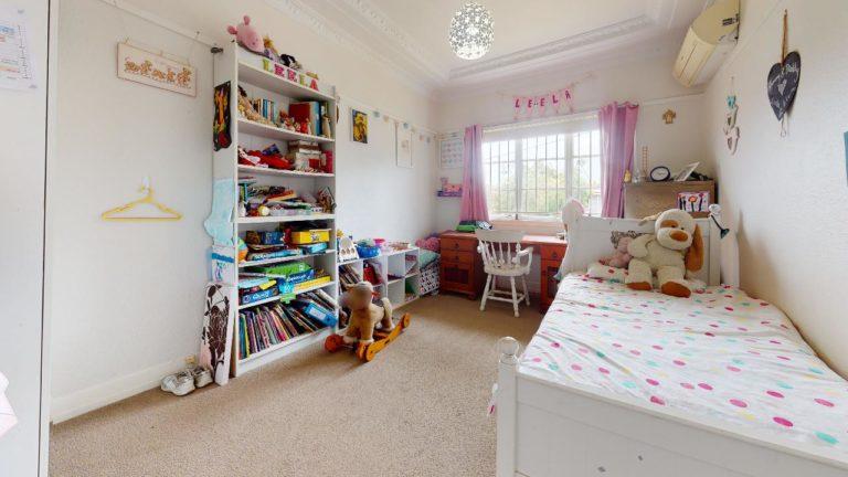 Primrose-Cottage-Bedroom