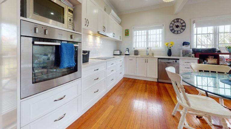 Primrose-Cottage-Kitchen