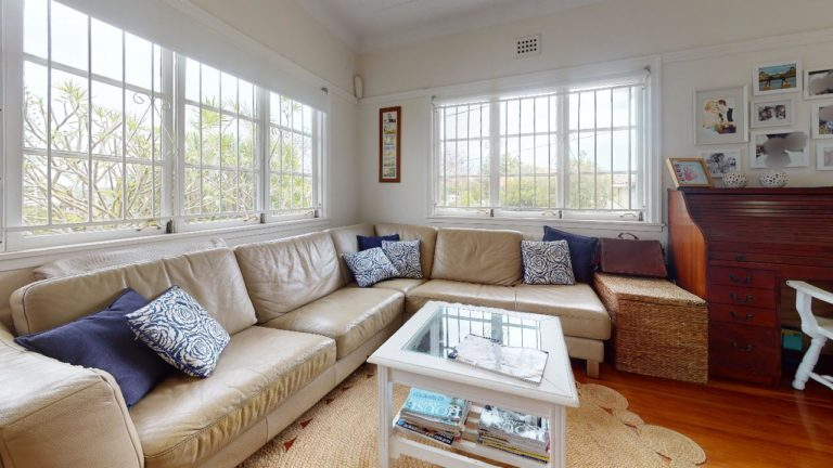 Primrose-Cottage-Living-Room