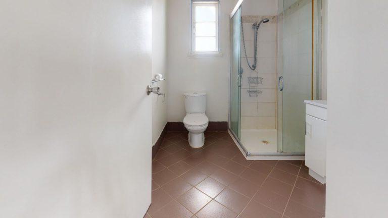 Banyo-Bathroom