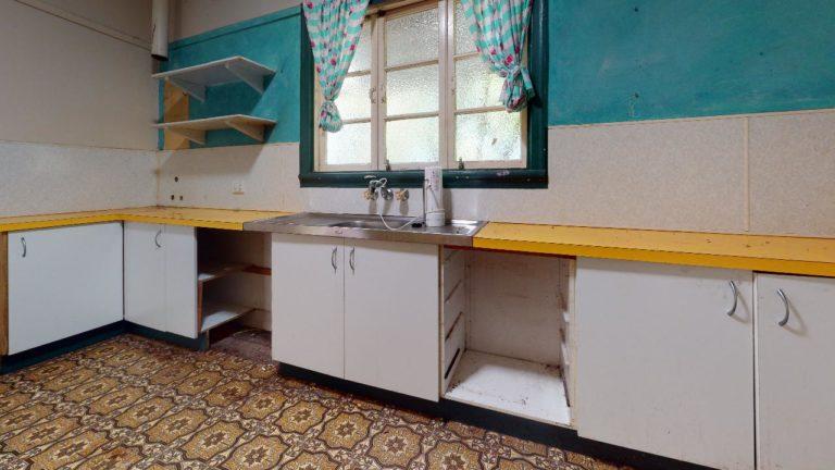 Brighton-Kitchen(1)
