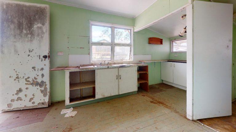 Greyleigh-Kitchen