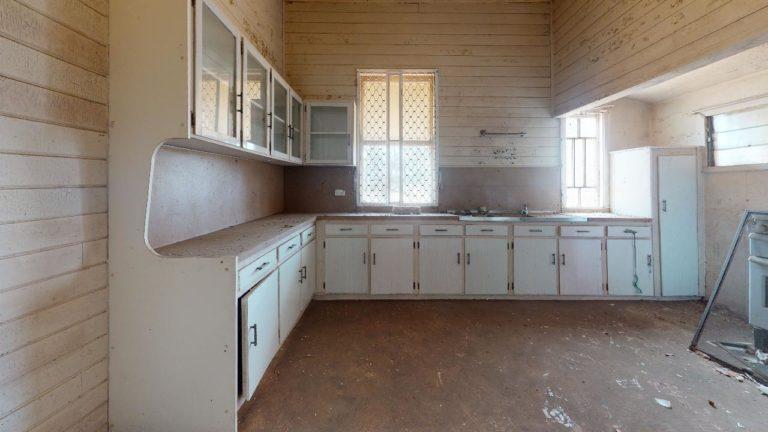 Oakmill-Kitchen
