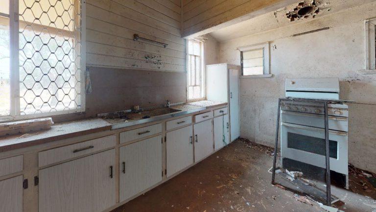 Oakmill-Kitchen(1)