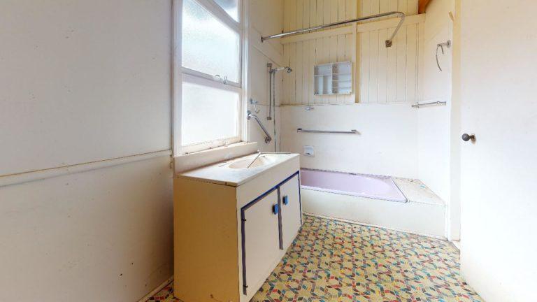 Pine-View-Laundry
