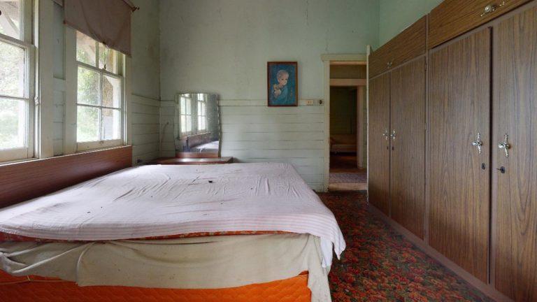 Wollongbar-Bedroom(1)