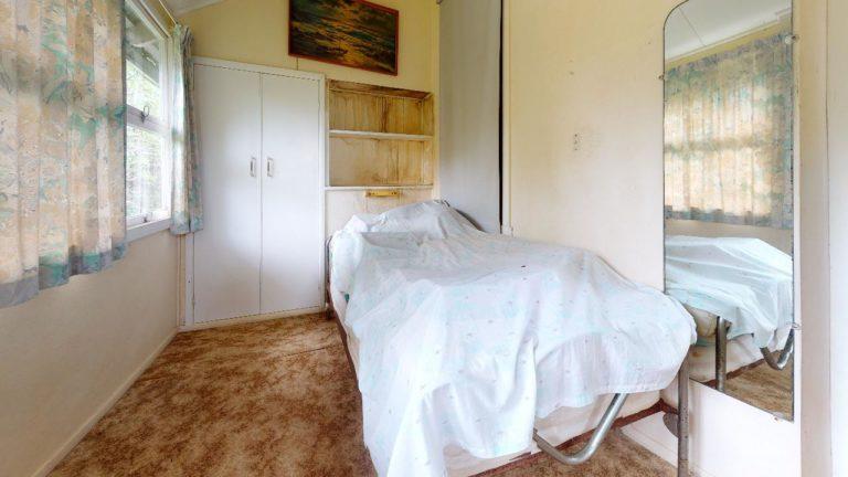 Wollongbar-Bedroom(2)