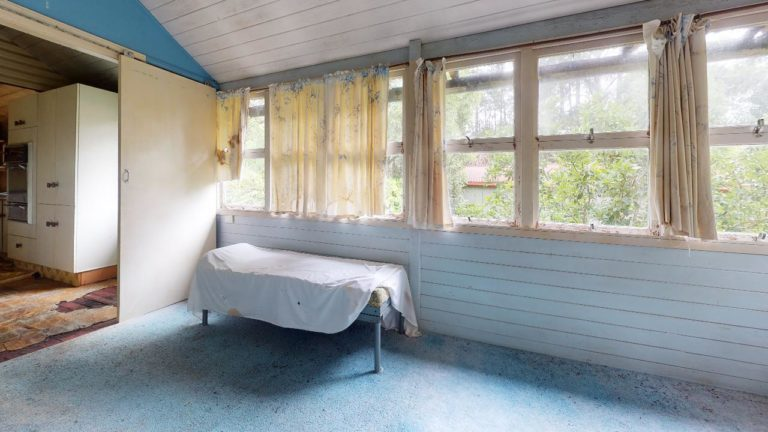 Wollongbar-Bedroom(3)