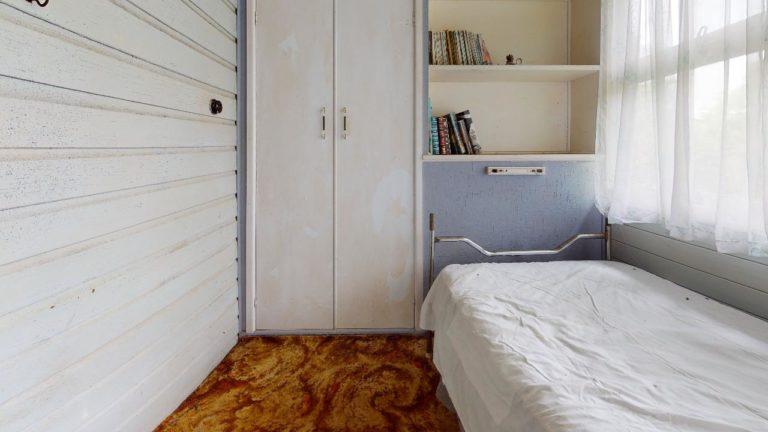 Wollongbar-Bedroom(4)