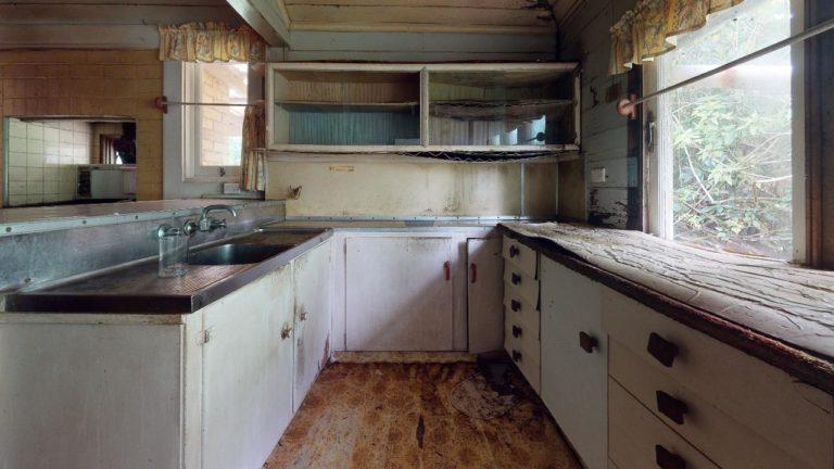Wollongbar-Kitchen