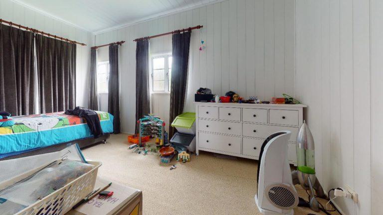 Clontarf-Bedroom(1)