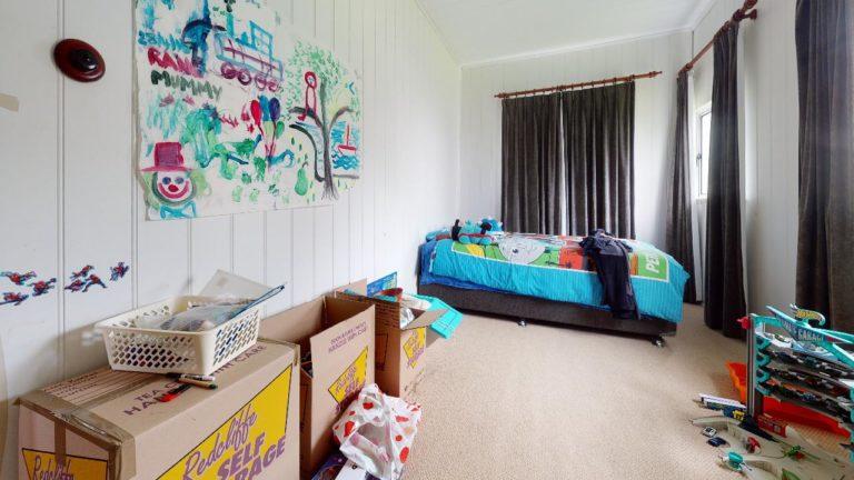 Clontarf-Bedroom(2)