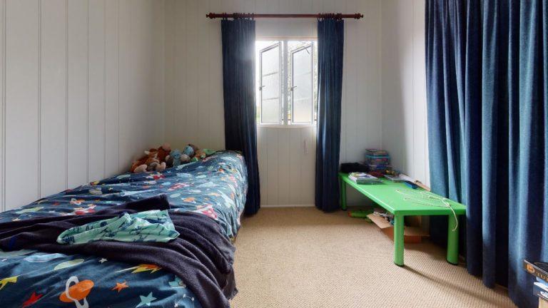 Clontarf-Bedroom(4)