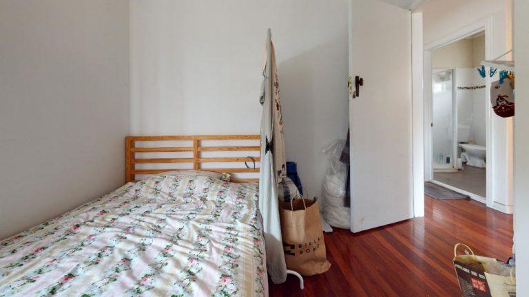 Herston-Bedroom(2)