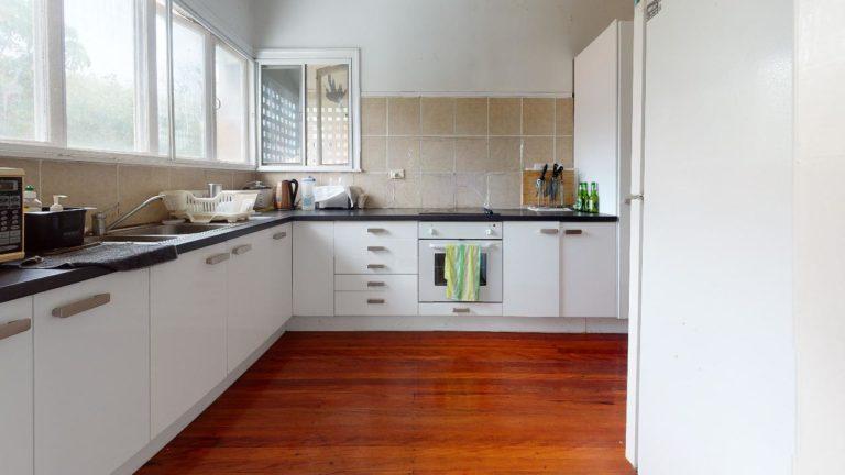 Herston-Kitchen