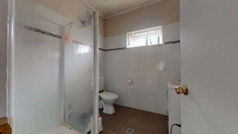 Robinson-House-02032021_130331