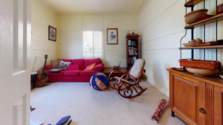 Sun-Kiss-House-Bedroom
