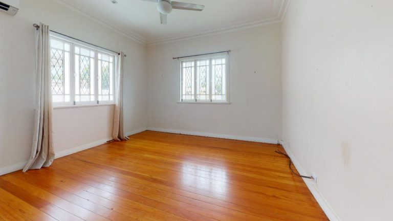 Sussex-House-Unfurnished