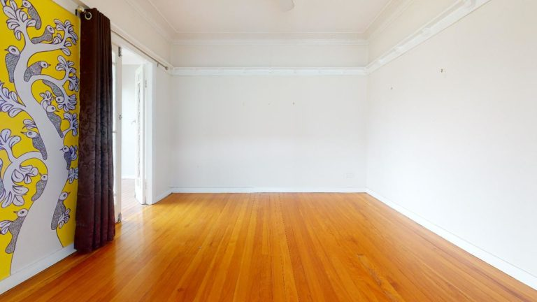 Sussex-House-Unfurnished(2)