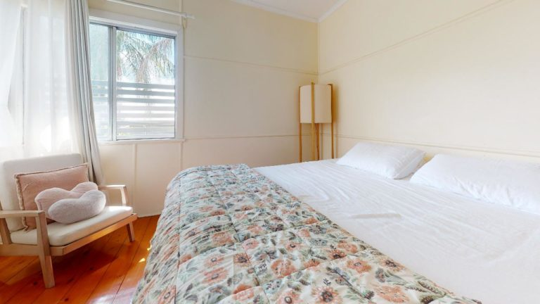 Upper-Mt-Gravatt-Bedroom
