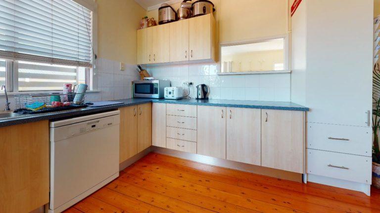 Upper-Mt-Gravatt-Kitchen(1)
