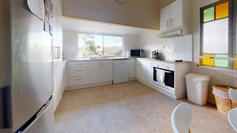 Urangan-Kitchen