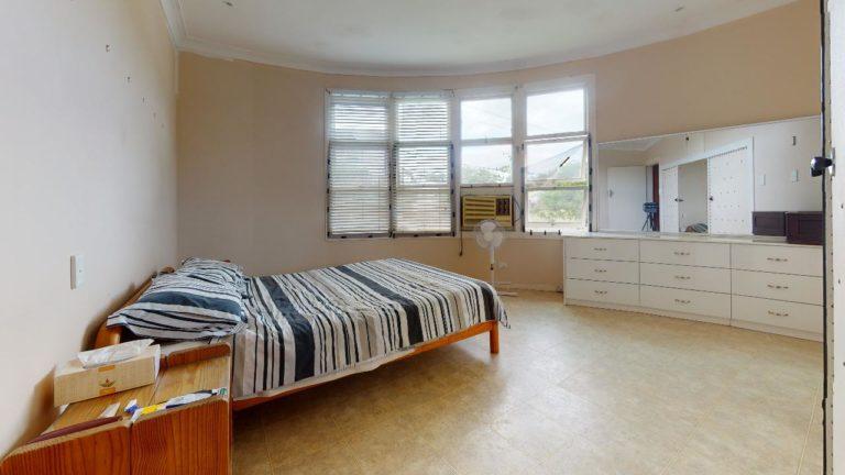Wren-House-Bedroom