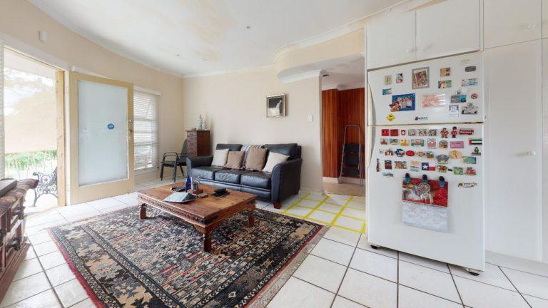 Wren-House-Living-Room