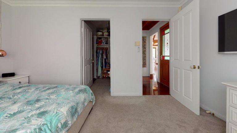Bunya-Bedroom(1)
