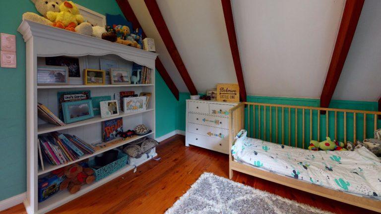 Bunya-Bedroom(5)