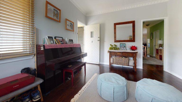 Chermside-Bedroom(1)