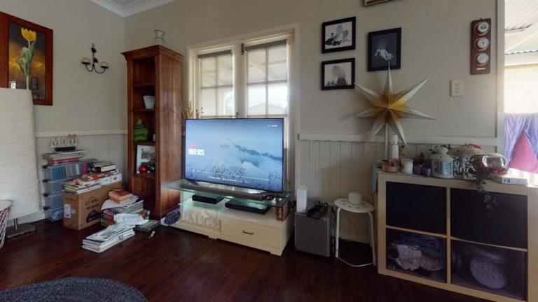 Chermside-Living-Room(1)