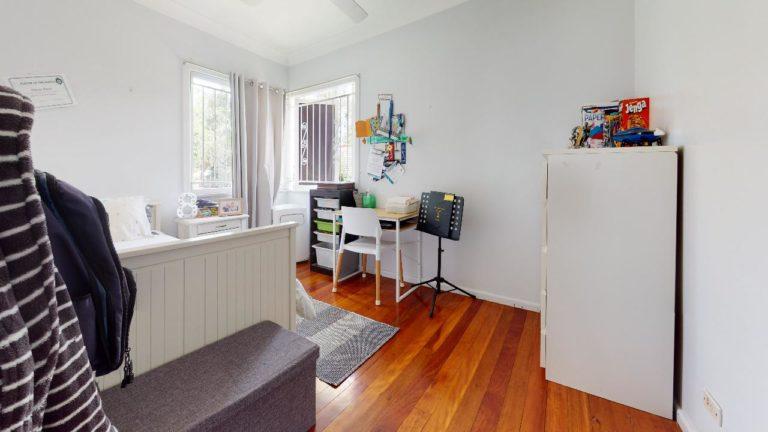 Kedron-Bedroom(1)