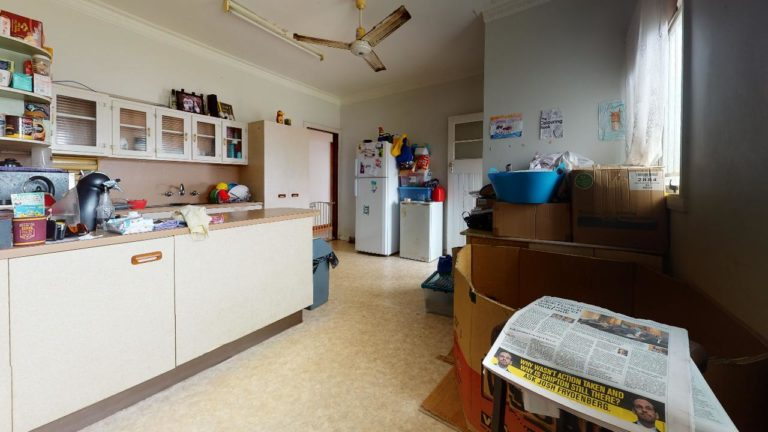 Zellweger-House-Bedroom(1)