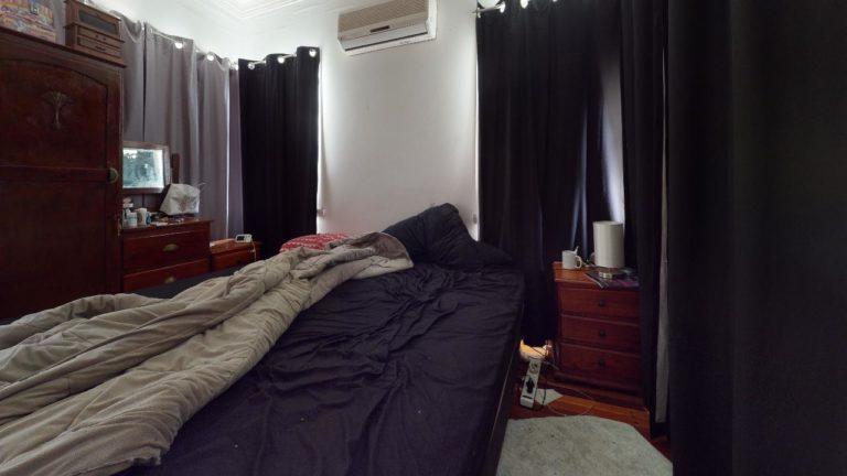 Zellweger-House-Bedroom(5)