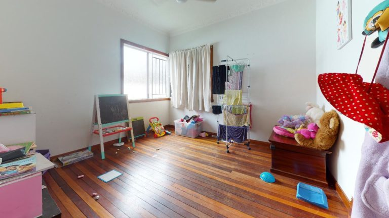Zellweger-House-Bedroom(6)