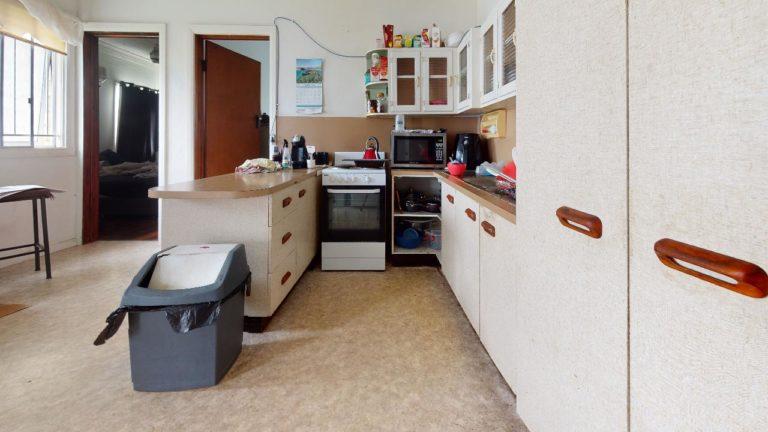 Zellweger-House-Kitchen