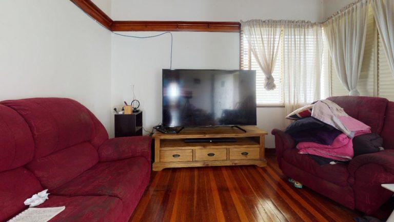 Zellweger-House-Living-Room(1)
