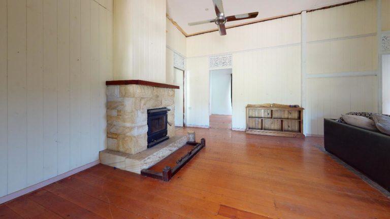 Yandina-Living-Room