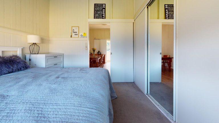 Bridgeman-Downs-Bedroom