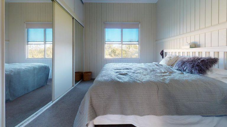 Bridgeman-Downs-Bedroom(1)