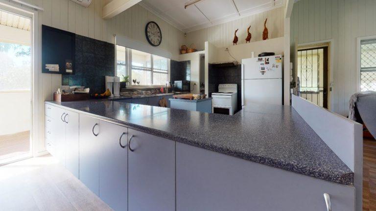 Bridgeman-Downs-Kitchen