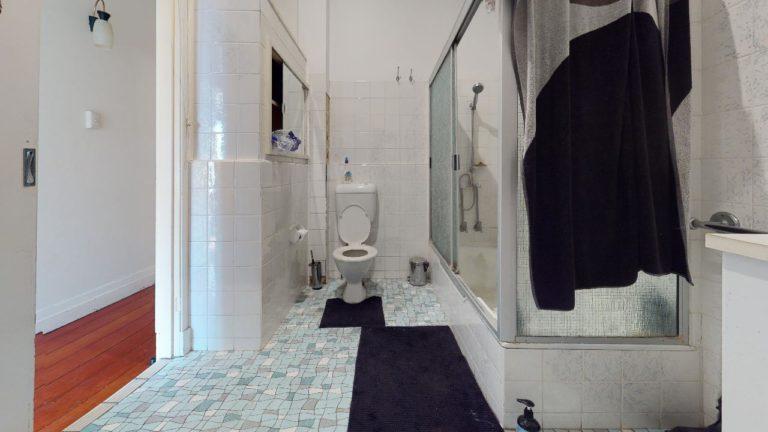 Lutwyche-Lead-Light-Bathroom