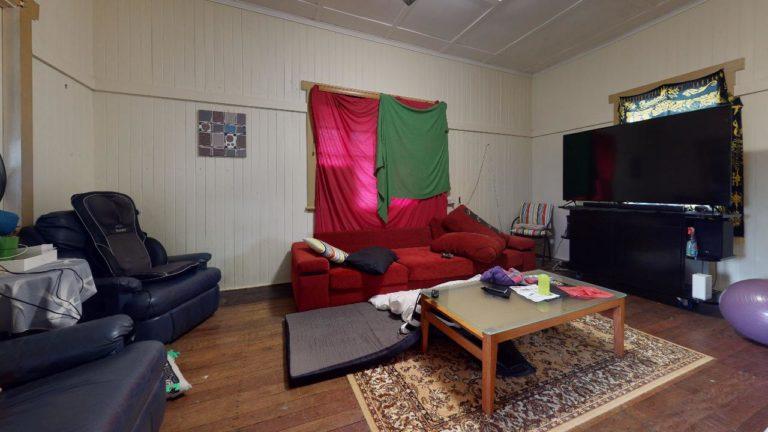 Tewantin-1-Living-Room