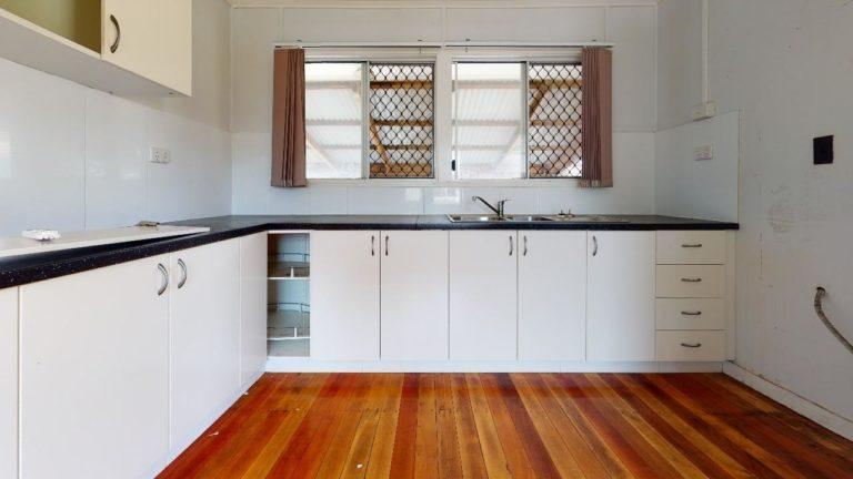 Inala-Kitchen
