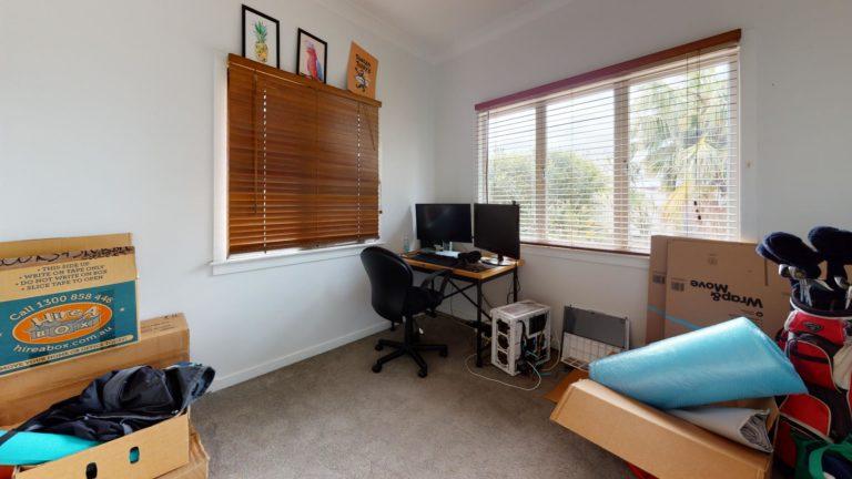Camp-Hill-Bedroom
