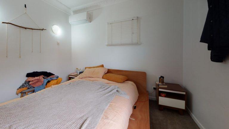 Camp-Hill-Bedroom(2)